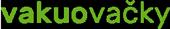 vakuovačky logo