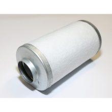 Olejový filtr pro vakuové pumpy VP 20