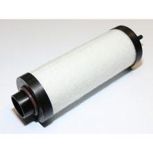 Olejový filtr pro vakuové pumpy VSV-20