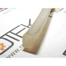 Silikonové těsnění víka pro vakuovací stroje 1900 mm